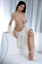 проститутка ЛОЛА фото проверено